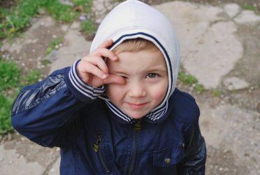 Belang van het kind moet voorop bij realisatie regeerakkoord