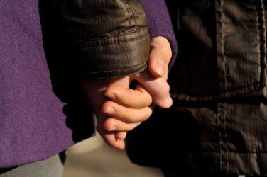 Online jubileumevent: Over kinderrechten en mensenhandel