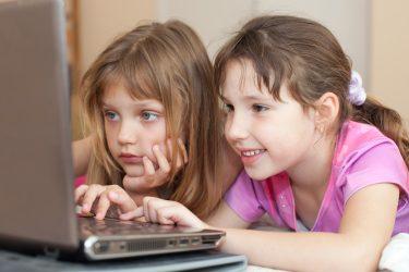 Een nieuwe General Comment over kinderrechten in de digitale wereld