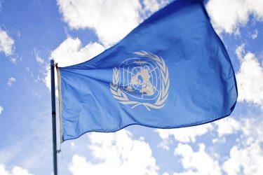 Nieuwe leden voor het VN-Kinderrechtencomité