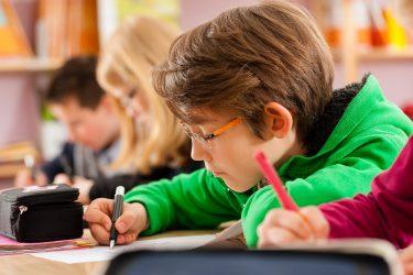 Passend onderwijs voor makkelijk lerenden