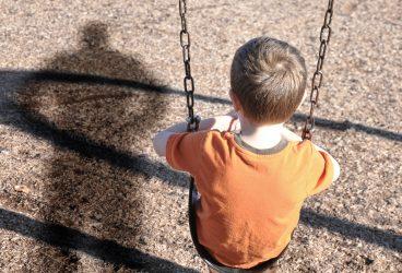 Jongerenroutes in de jeugdhulp