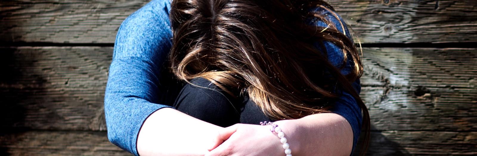 land meisje aansluiting zoon is dating een atheïst