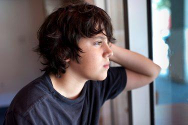 Rondetafelgesprekken: hoe is het met de kinderrechten gesteld?