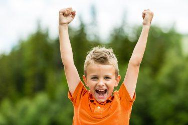 Kinderrechtenhelden gezocht voor de Nederlandse Compassieprijs 2019