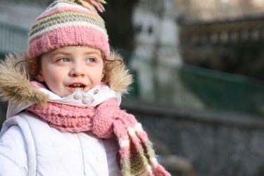 Amsterdamse gemeenteraad wil kinderrechtenscan invoeren