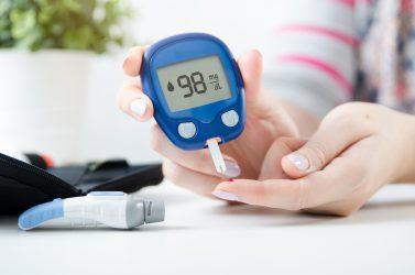 College voor de Rechten van de Mens geeft advies over diabeteszorg op school