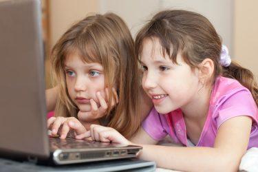KidsRights zoekt changemakers