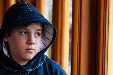 Kinderombudsman zoekt kinderen die jeugdhulp krijgen