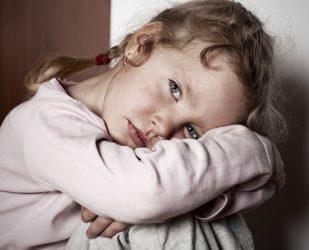 Niet alle kwetsbare kinderen ontvangen voldoende zorg en bescherming