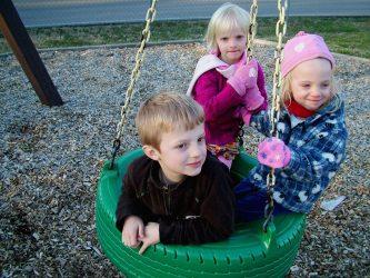 Online jubileumevent: Over kindvriendelijke steden