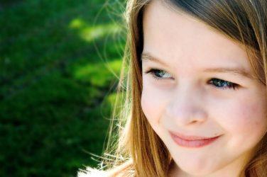 Online jubileumevent: over de kinderrechtenstrategie