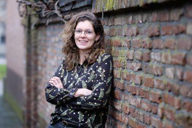 Kinder- en jongerenparticipatie in de gemeente Woerden