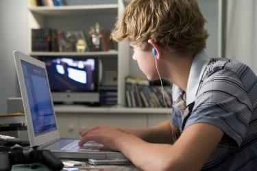 General Comment over kinderrechten in de digitale wereld slaat nieuwe weg in