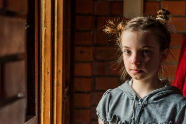 Organisaties met VN-Kinderrechtencomité om tafel over uitvoering Verdrag door Nederland