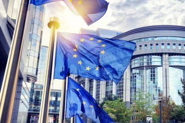 De kinderrechtenstrategieën van de Europese Unie en de Raad van Europa